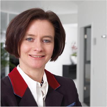 Astrid Keyser