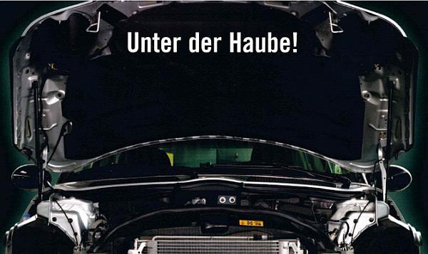 automotive schalldämmung geräuschdämmung