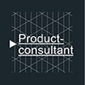 product consultant