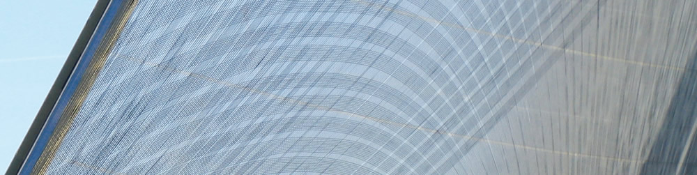 strukturelle verstärkung sportgeräte segel ski tennisschläger