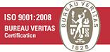 din iso 2008 zertifizierung