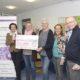 Keyser Stiftung Ökumenische Hospiz Initiative Wipperfürth