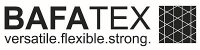 BAFATEX