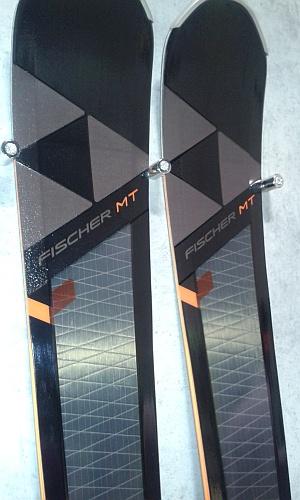 strukturelle verstärkung ski snowboard sportgeräte