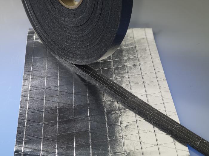 lieferant überdehnungsschutz schaumstoff klebeband
