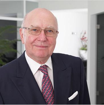 Jochen Keyser