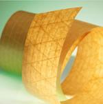 fadengelege verstärkung packband