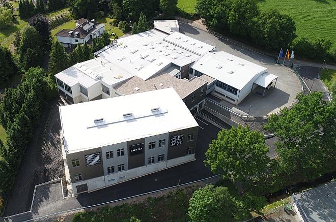 Stellenangebot Maschinen- und Anlagenführer Wipperfürth Bergisches Land Gummersbach Remscheid Lüdenscheid Halver