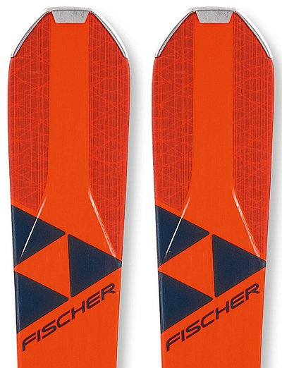 fischer ski bafatex turn zone