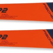 fischer ski bafatex