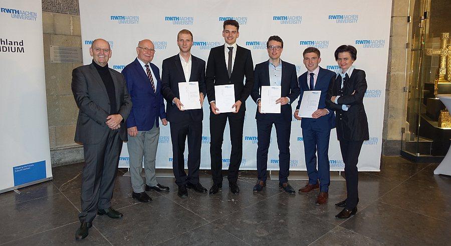 RWTH-bildungsfonds-2019-Stipendium-keyser-stiftung