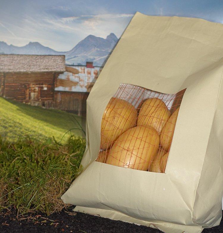 verbundverpackung verstärkung biologisch abbaubar reißfest