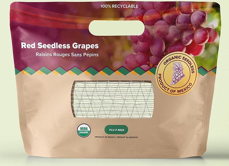 papierverpackung-lebensmittel-fadengelege-reissfest-sichtfenster-trauben