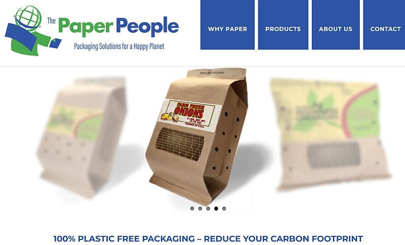 papierverpackung-zwiebeln-fadengelege-reissfest-sichtfenster
